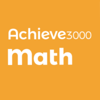 Achieve3000 Math icon
