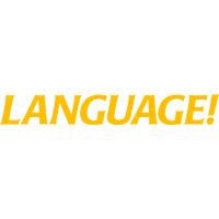 LANGUAGE! 4E icon
