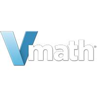 Vmath 3rd icon