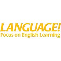 LANGUAGE! 4E FOEL icon