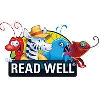 ReadWell icon