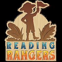 Reading Rangers icon