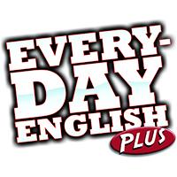 Everyday English Plus icon