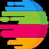 MrN 365 icon