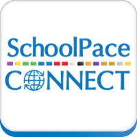 SchoolPace Connect icon