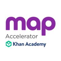 MAP Accelerator icon