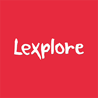 Lexplore icon
