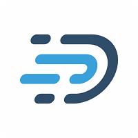 DashPass Pickup icon