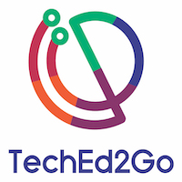 TechEd2Go icon