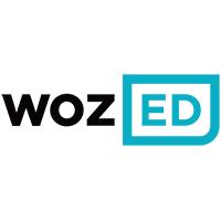 WozED icon