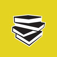 ESL Library icon