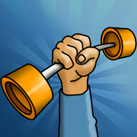 Screen for Strengths Teens icon