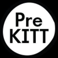 Pre-K Interactive Teaching Tool icon