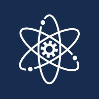 myPLTW icon
