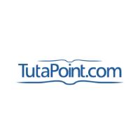 Tutapoint icon