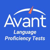 Avant Assessment icon