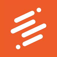 Intellispark icon