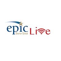 Epic Live icon