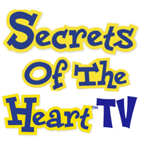 Secrets of the Heart TV icon