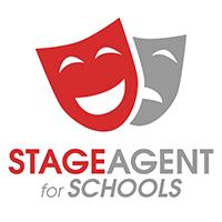 StageAgent for Schools icon