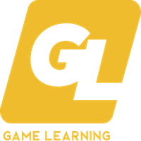 GameLearning icon