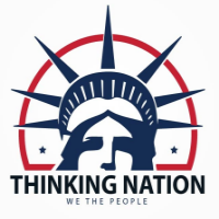 ThinkingNation icon