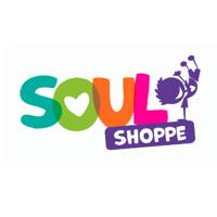 Soul Shoppe icon