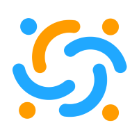 ClassTag Connect icon