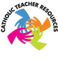 Catholic Teacher Resources icon