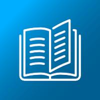 Okapi Digital Literacy icon