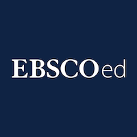 EBSCOEd icon