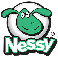 Nessy Learning icon