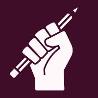Reconstruction icon