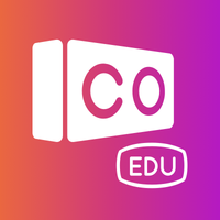 CoSpaces Edu icon