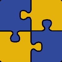 Plan2BMore icon