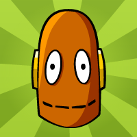 Brainpop Español icon