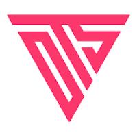 Digital Training Solutions icon