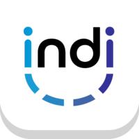 indipath icon