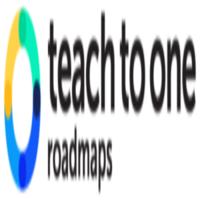 TTO Roadmaps icon