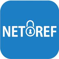 NetRef icon