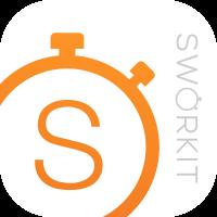 Sworkit icon