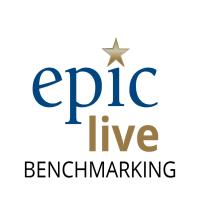 Epic Live Benchmarking icon