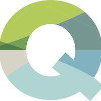Pearson – Q-interactive icon