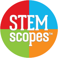 STEMscopes Rostering icon