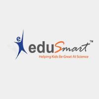 EduSmart icon