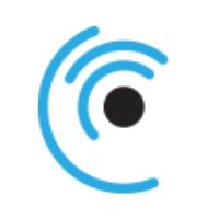 Listenwise icon