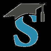 SchoolsPLP icon