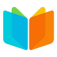 BookNook (SSO Only) icon