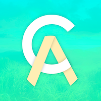 Class Ace: Self-Paced Smart Lessons for Kids icon