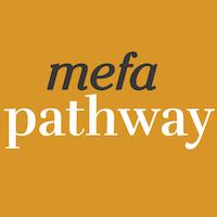 MEFA Pathway icon